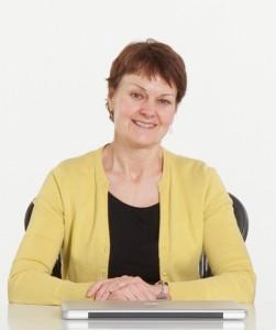 Gail-Frankoski