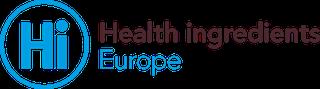 Hi_Europe_Logo